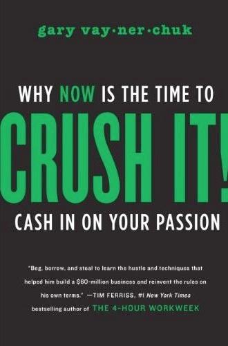 crush-it-20090908-125153